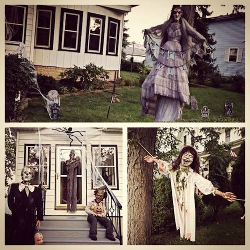 halloween-decorations-outdoor-scary