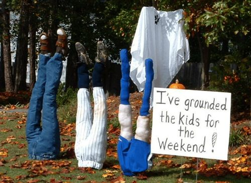 the_best_front_yard_decorations_for_halloween  (14)
