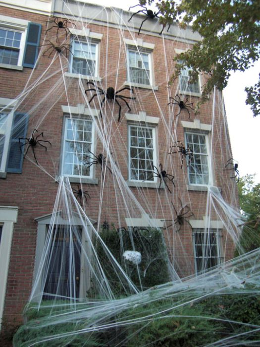 the_best_front_yard_decorations_for_halloween  (3)