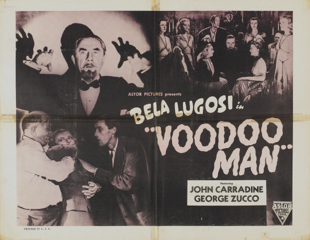 voodoo-man-wallpaper_370087_23705