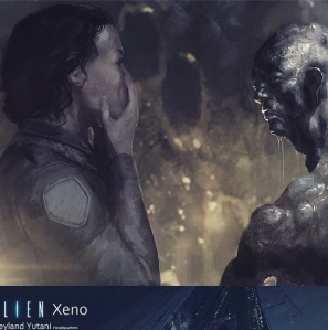 alienxeno3